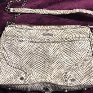 Handbags - RebeccaMinkoff handbag
